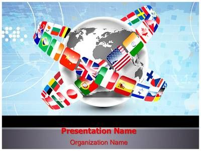 Check out our professionally designed and world class international this international diplomacy ppt template comes with different slides of editable graphs charts and diagrams to help you in making powerful presentation toneelgroepblik Image collections