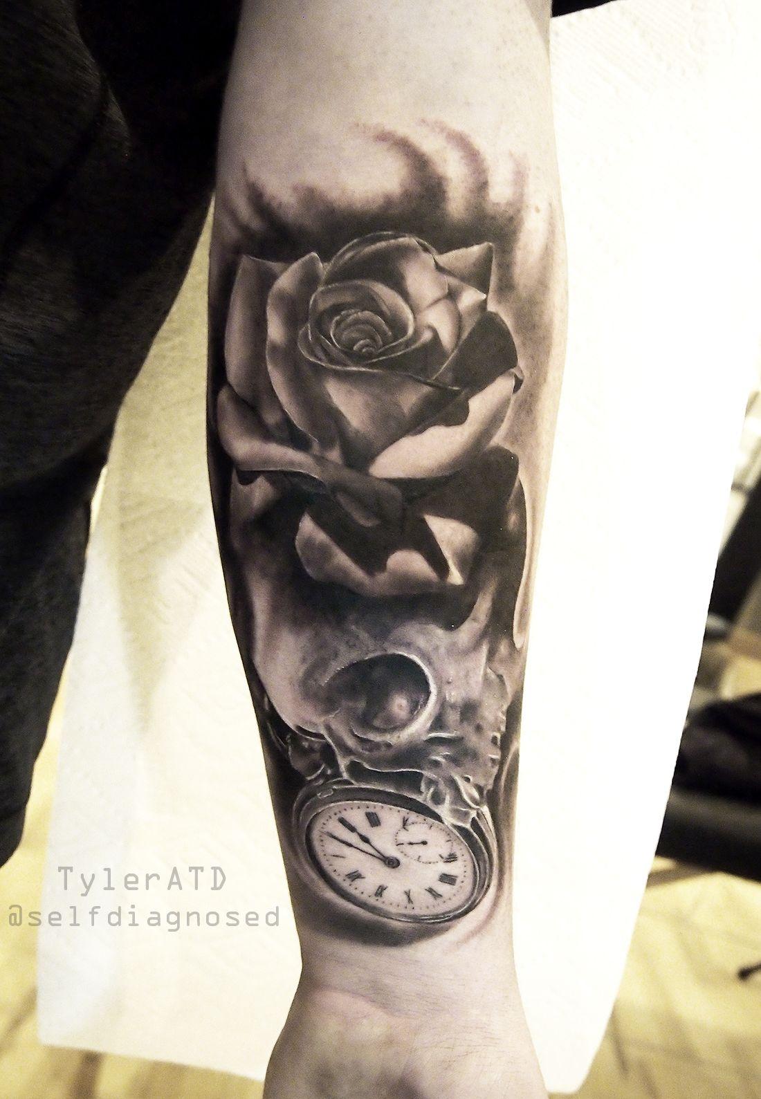 34d6efdcbb760 FYeahTattoos.com : Photo Cool Tattoos For Guys, Tattoos For Women, Mens  Tattoos