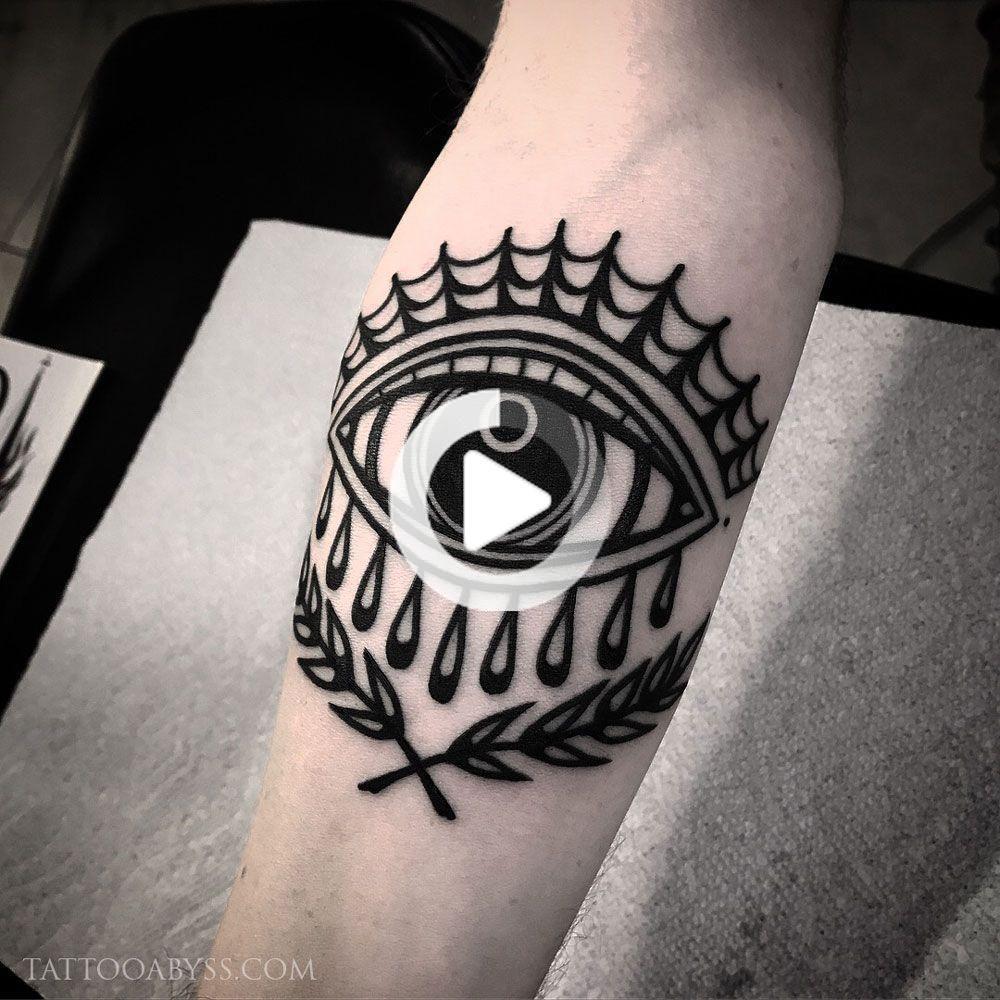 Pin On Tatuaze Z Henny