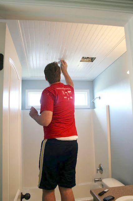 Small Bathroom Remodel Labor Cost. Bathroom Remodel Grey ...