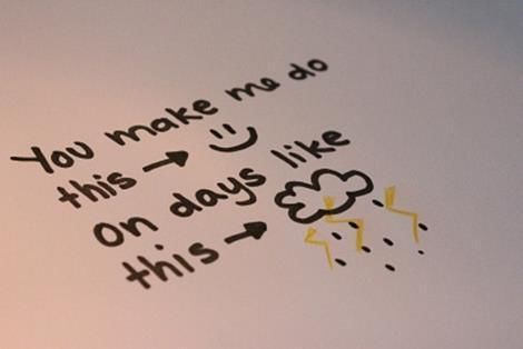 You Always Make Me Smile Happy Quotes Friends You Make Me Smile Quotes Make Me Smile Quotes