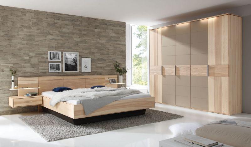 Hausdesign Schlafzimmer Echtholz Aus Massivholz Gunstig Kaufen Wahrend Schon Schlafzimmer Echtholz Schlafzimmer Set Diy Mobel Schlafzimmer Zimmer