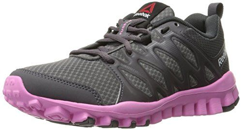 Reebok Women s Realflex Train 4.0 Training Shoe    You can get more details  by clicking on the image. 611bc11f5
