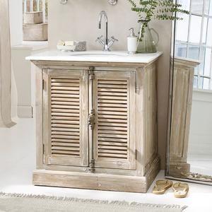 Waschtischunterschrank stehend  Waschtisch Mit Unterschrank Stehend | gispatcher.com
