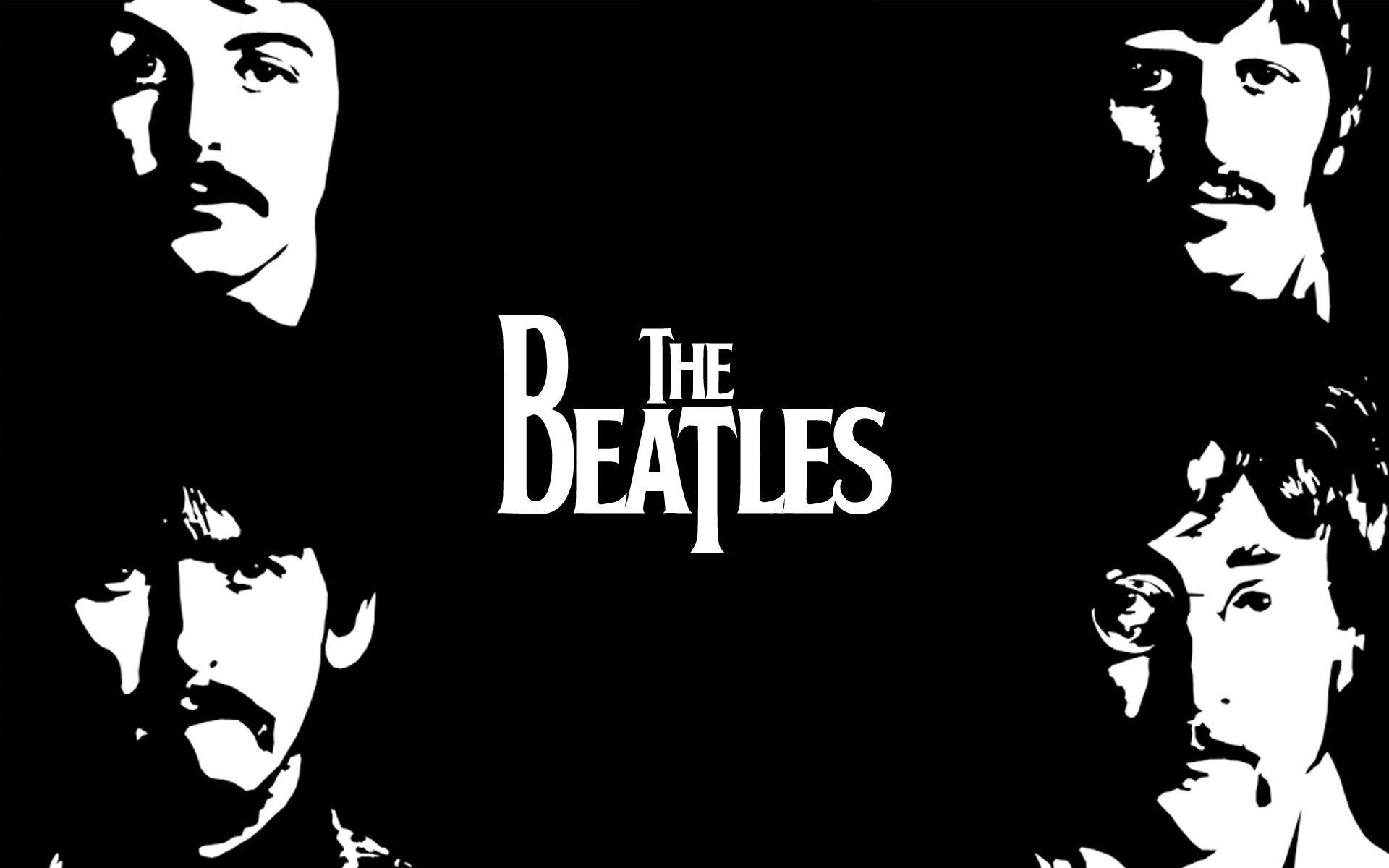 Popular Wallpaper Mac The Beatles - 952d58c5b64bf0dc0a03a21dca9d937b  Picture_474644.jpg