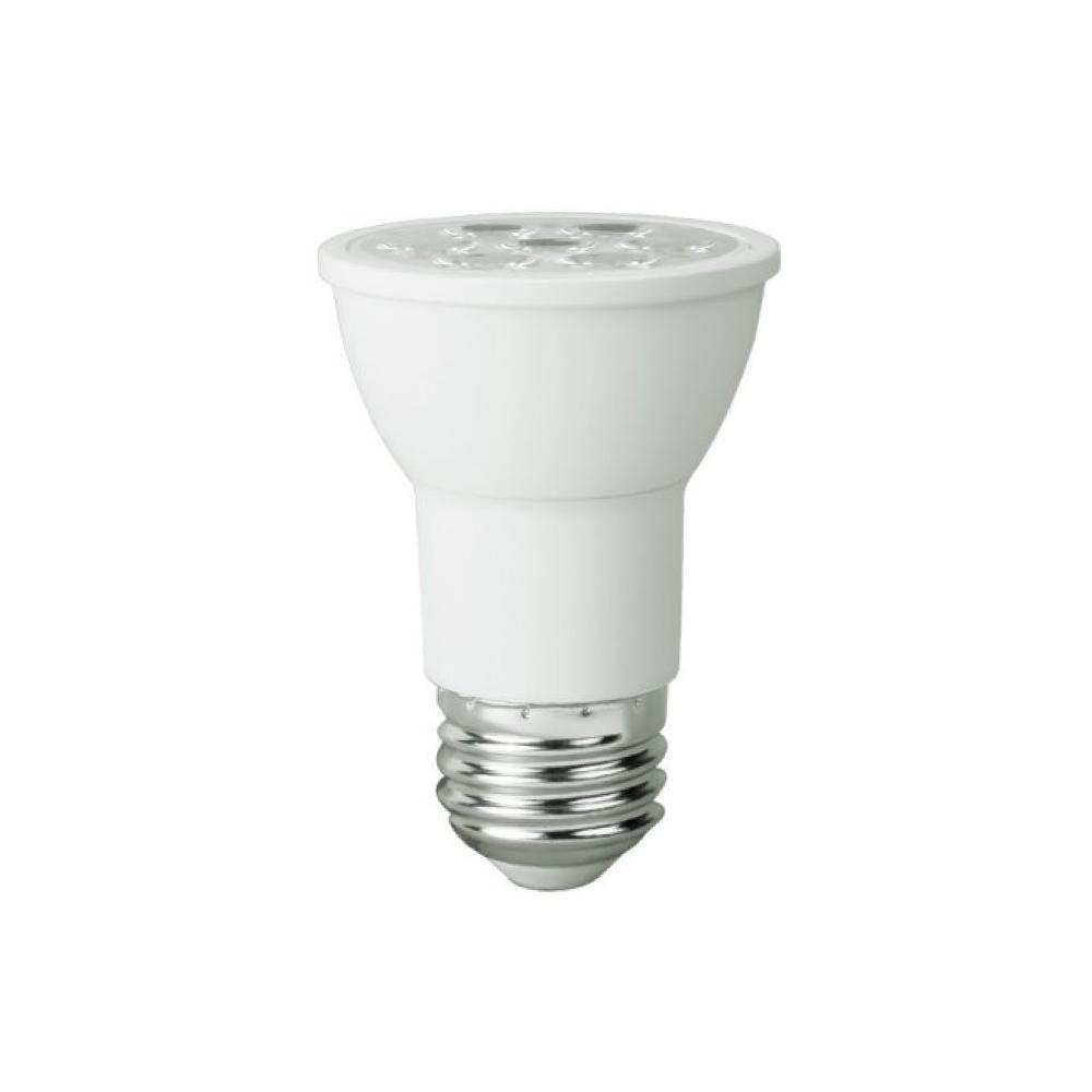 Ecosmart 35w Equivalent Bright White 3000k Par16 Led Flood Light Bulb 4 Pack Led Flood Lights Light Bulb Bulb