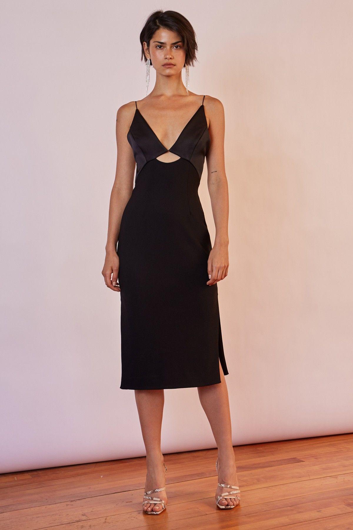 Dresses   Women's Dresses Online   Find your new fave at BNKR