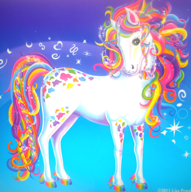 Lisa Deborah Frank (born 1955) is an American businesswoman, the ...