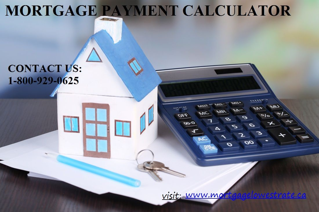 Compare Canada S Best Mortgage Rates And Save We Source Rates From
