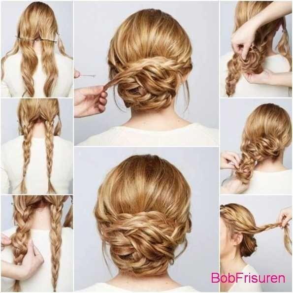 Frisur Hochzeit Anleitung Willkommen Um Mein Blog In Diesem Moment Ich Hochsteckfrisuren Lange Haare Frisur Hochgesteckt Hochsteckfrisuren Lange Dunne Haare