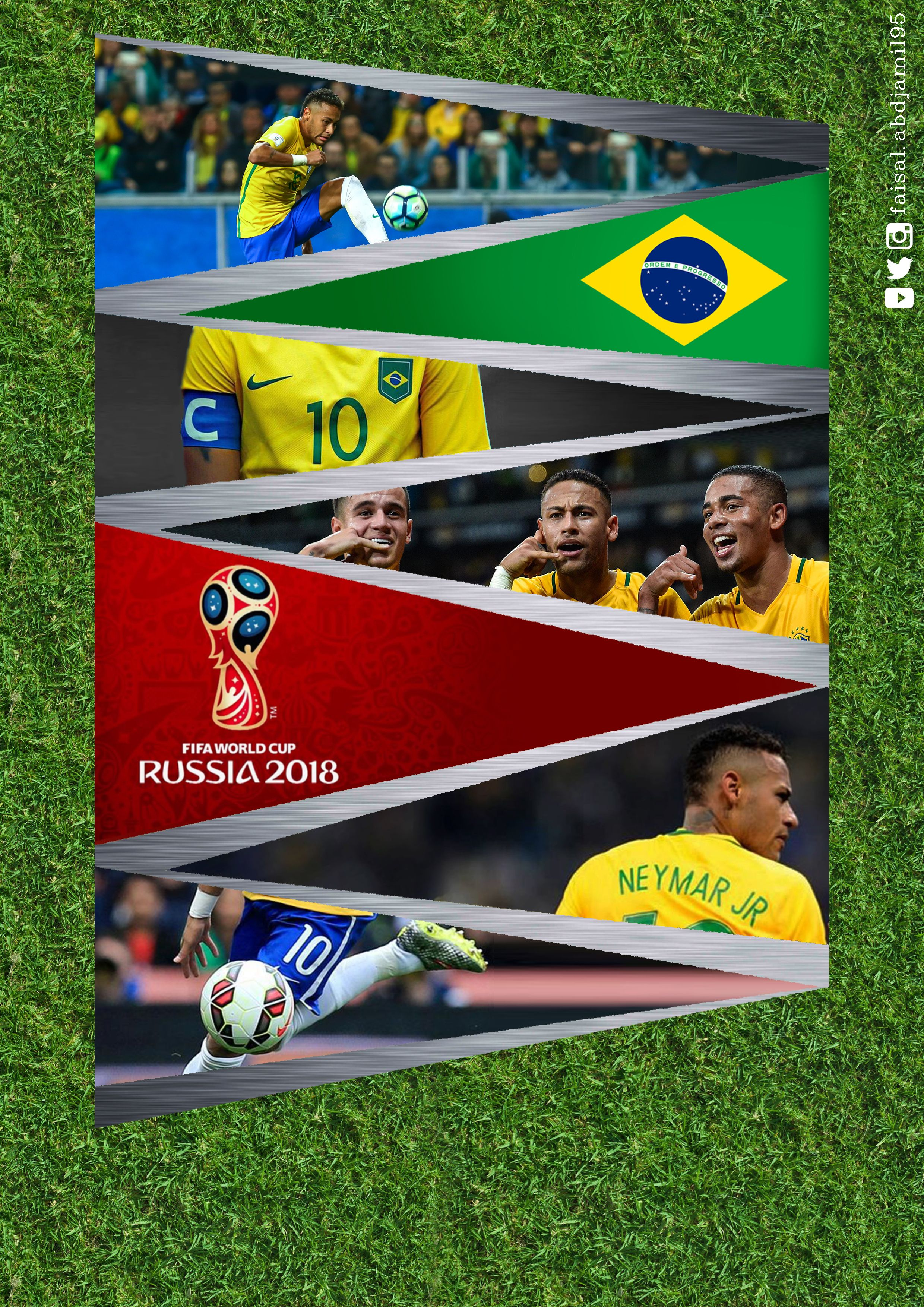 Download World Cup Wallpaper By Georgekev Now Browse Millions Of Popular Football Wallpapers And Ringto World Cup Trophy Fifa Women S World Cup Fifa World Cup