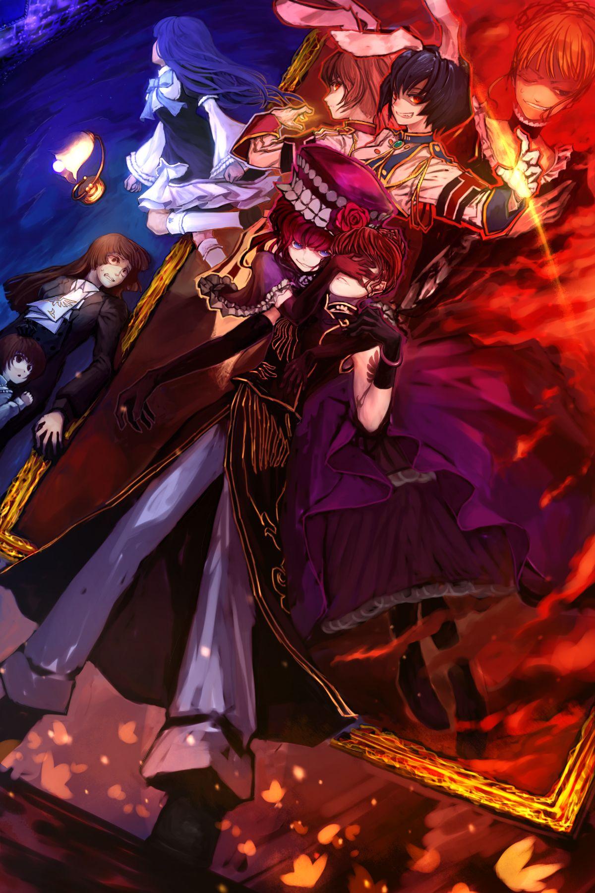 「Anime Fanart」おしゃれまとめの人気アイデア|Pinterest|Narutan イラスト