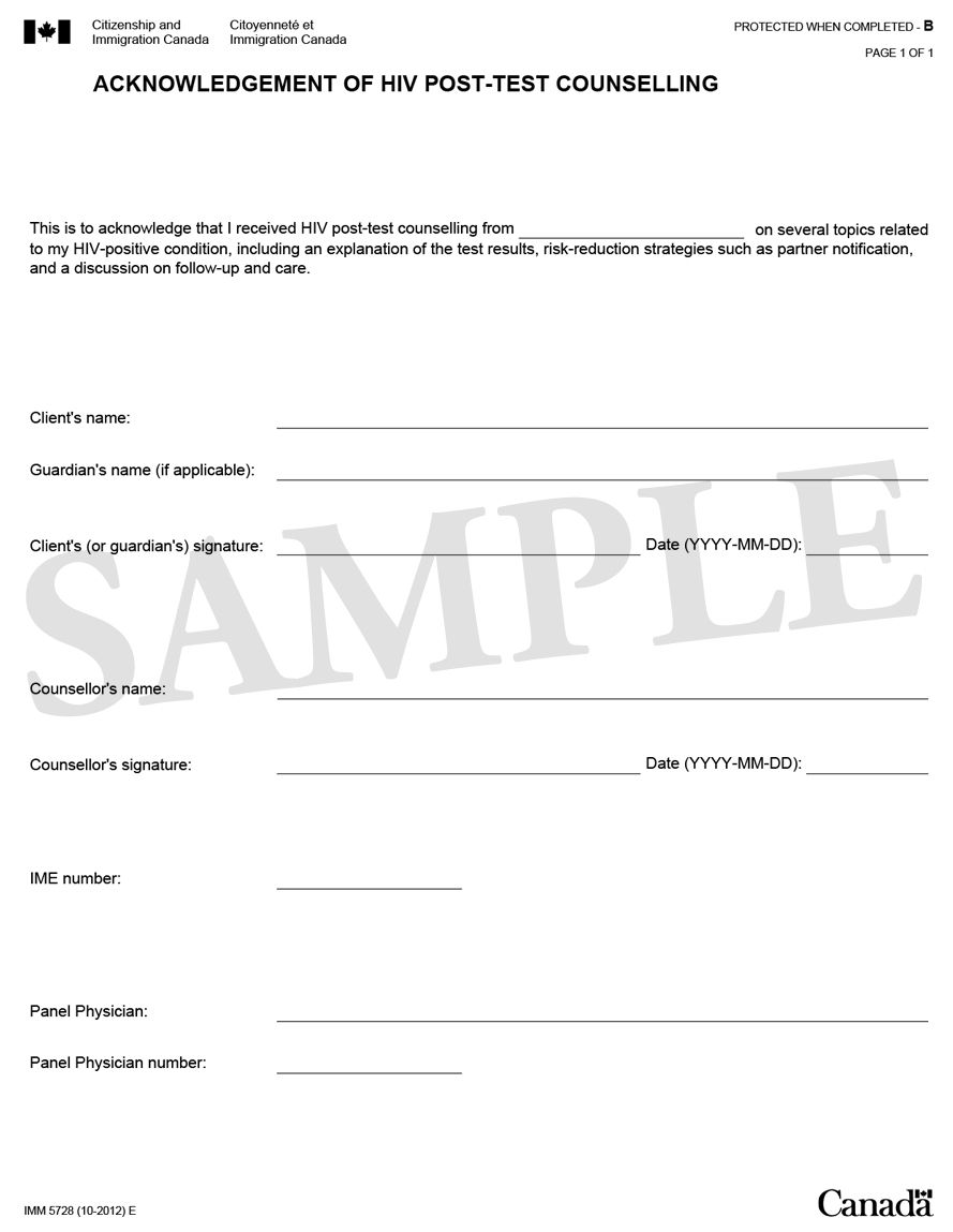 Respite Care Worker Resume  HttpWwwResumecareerInfoRespite