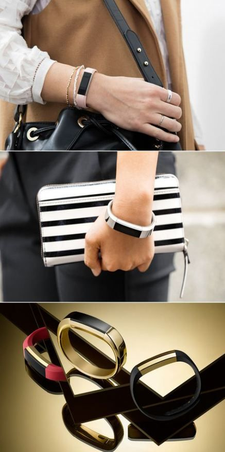 New fitness tracker fashion Ideas #fashion #fitness