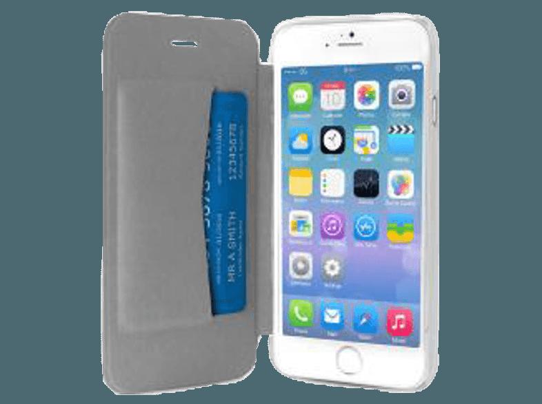 Etui di iPhone 6/6s PURO Bumper Cover