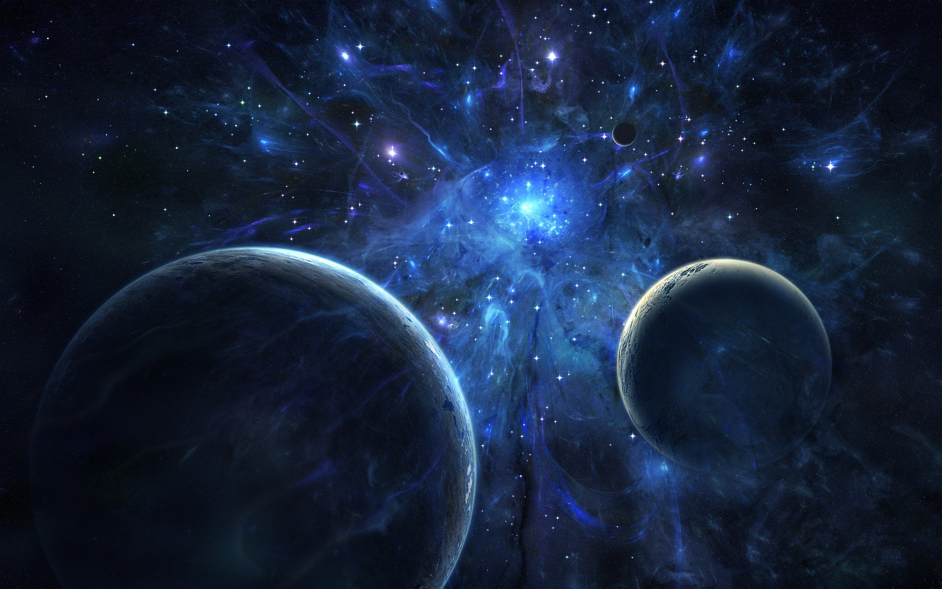 space free wallpapers themed Outer space images, Space