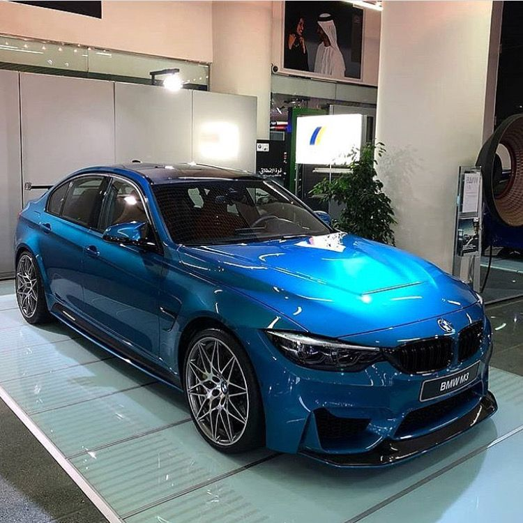 Bmw M3 Competition Package Bmw Super Luxury Cars Bmw M3