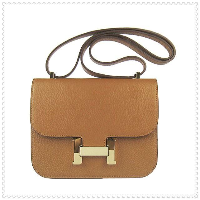 e0cddbbde6f6 official store womens 28cm orange hermes so kelly shopper silver hardware  togo leather shoulder bag wide strap 3bcf4 864c2  closeout hermes constance  ...