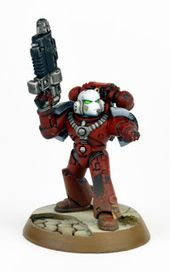 Battle for the Craftworld - Sons Of Orar - Troops Two ~ NOVA Open Charitable Fou... - 40k Space Marines -   #40k #Battle #Charitable #Craftworld #fou #Marines #NOVA #Open #Orar #Sons #Space #Troops