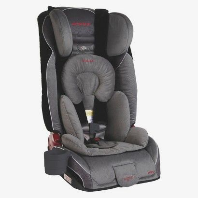 seat convertible diono upcitemdb booster seats