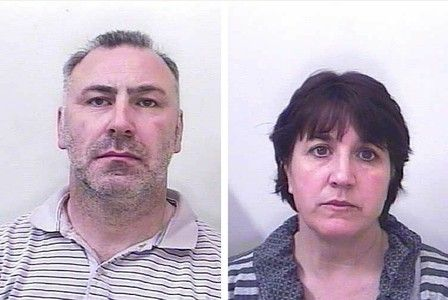 WBHuw published Fraudster couple on run in Middle East have remaining assets... https://t.co/4n8djWdY5D http://twitter.com/SmarterIncomes/status/738339549076545536