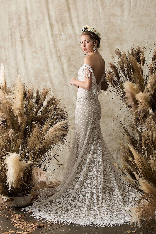 Heather fringe lace dress vestidos pinterest wedding dress