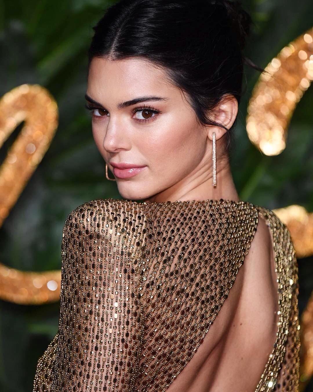Forum on this topic: Joanna Jojo Levesque Sexy, kim-kardashian-bts-2018-2019-celebrityes-photos-leaks/