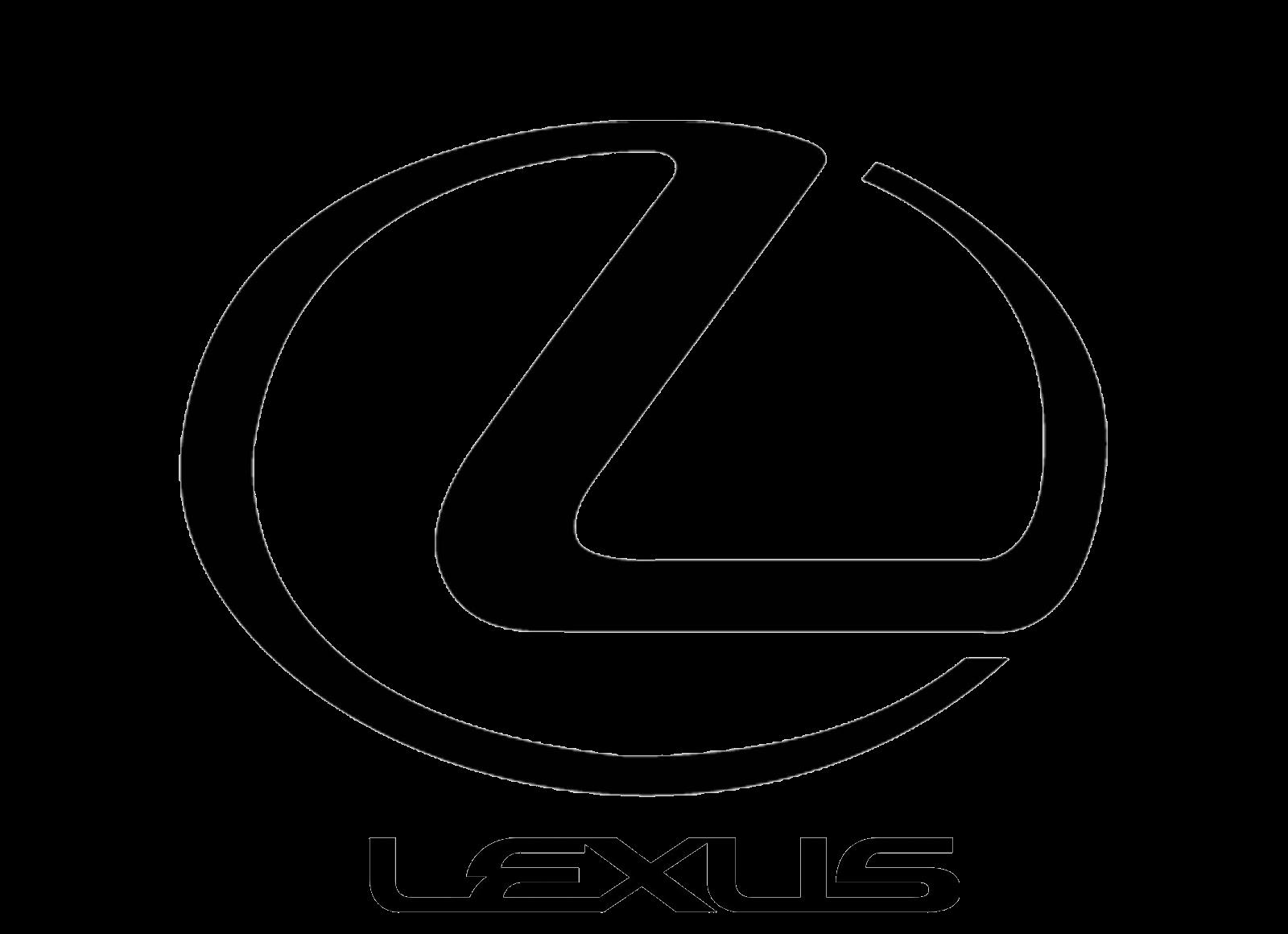 Lexus Logos PNG Image Lexus logo, Car logos, Lexus