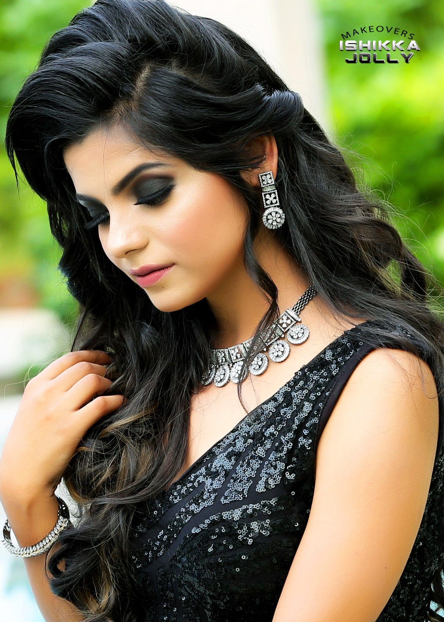 Cocktail Makeup Artist in Gurgaon in 2020 Top bridal