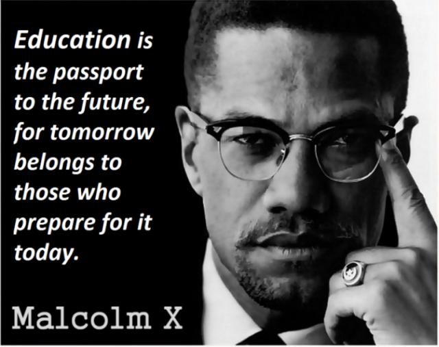 Famous Black Quotes Extraordinary Famous Black History Month Quotes Black History Famous Quotes