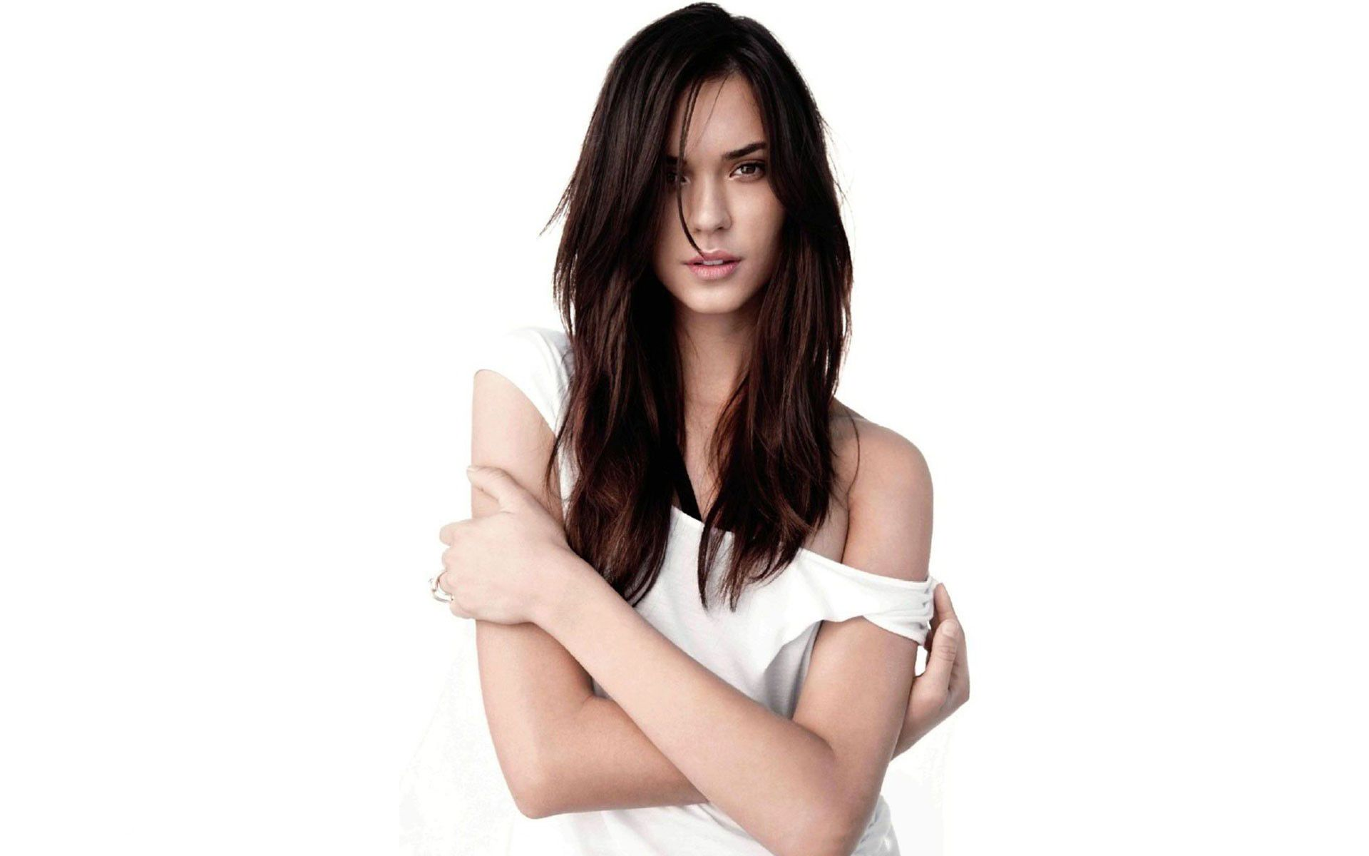 Odette Annable Wallpapers Pictures Photos Images Pics Beauty Hair Beauty Hair