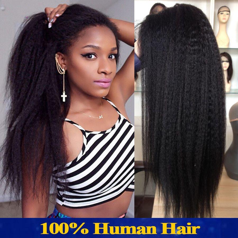 Popular Long African American HairBuy Cheap Long African American