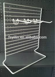 Image result for table top product display