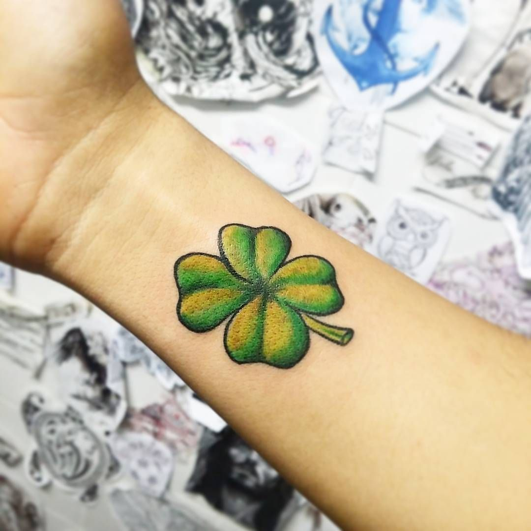 13+ Stunning Types of tattoos and meanings ideas in 2021