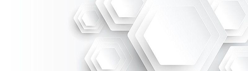 زر رمز مربع مجموعة الخلفية Geometric Background Background Diamond Background