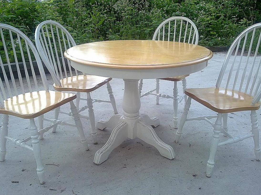 49 Shabby Chic Dining Furniture Table Ideas Shabby Chic Round Table Shabby Chic Dining Tables Shabby Chic Kitchen Table