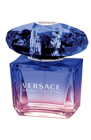 5cfe11cd33 Versace 'Bright Crystal' Eau de Toilette (Limited Edtition bottle ...