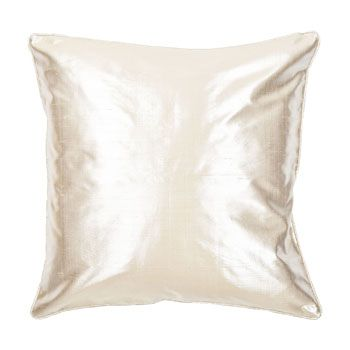 glossy cushionzara home   for the home   pinterest