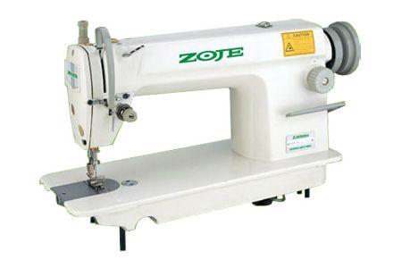 ZOJE Lockstitch Machine | Model MCZJ8500C | ZOJE ...