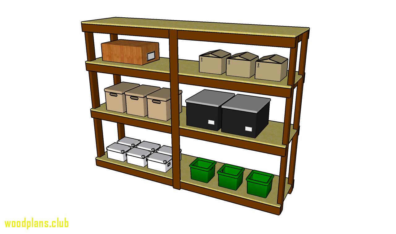 50 Garage Storage Woodworking Plans Best Office Furniture Check – Garage Storage Woodworking Plans