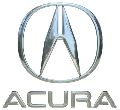 Acura Logo Acura Logo Fox Theatre Car Logos Pinterest Car - Acura symbol for car
