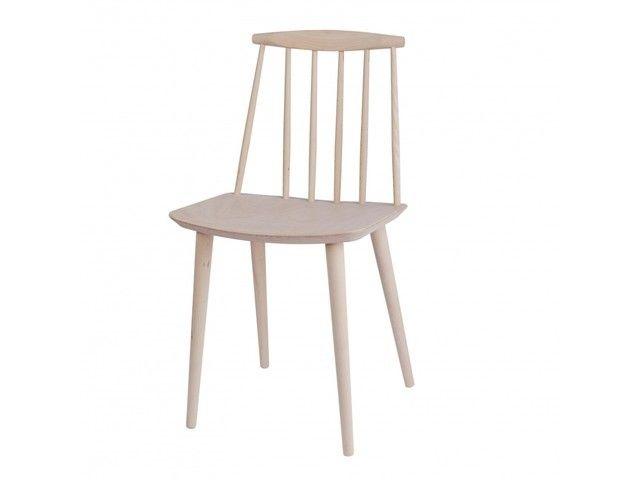 J77 Stuhl Stuhle Danische Mobel Und Skandinavische Stuhle