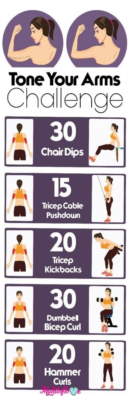 46 Ideas fitness body female for women for 2019 #fitness