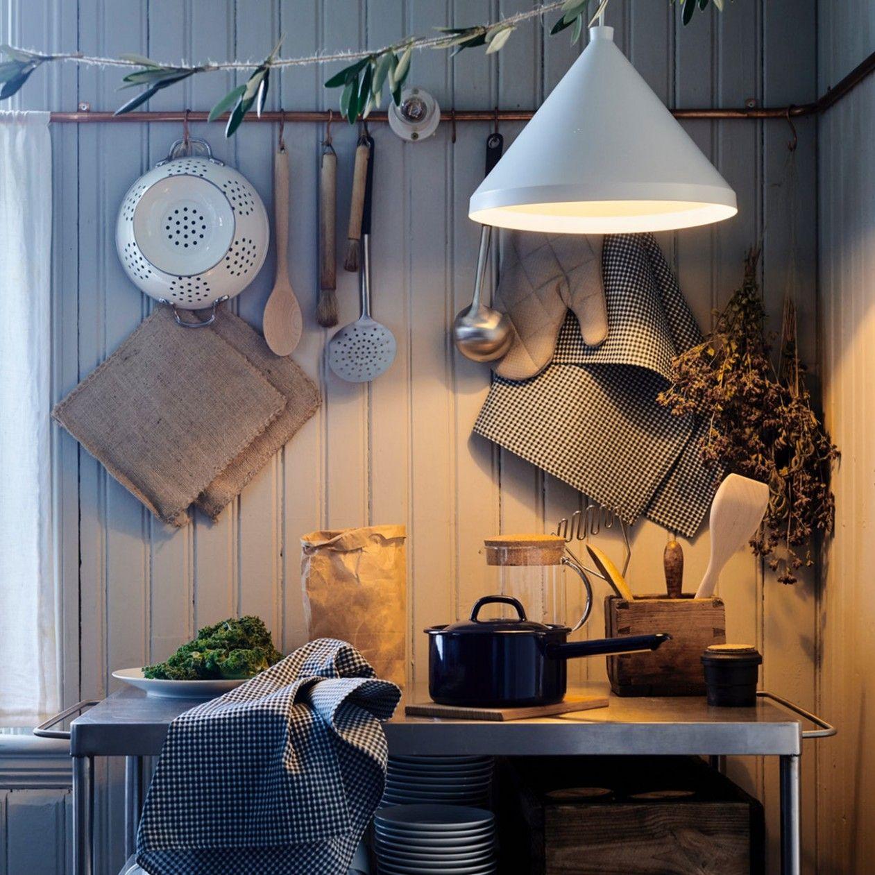 Kitchen Ikea Cyprus in 10  Ikea home, Decor, Home decor