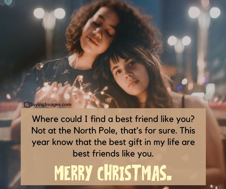 Best Christmas Cards, Messages, Quotes, Wishes, Images 2017 |  SayingImages.com