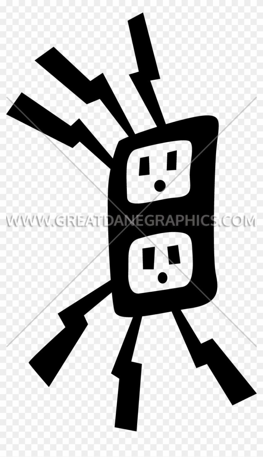 Plug Clipart Ideas In 2021 Clip Art Plugs Free Clipart Downloads