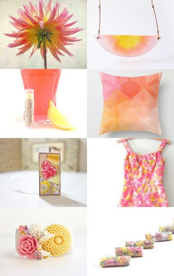 ♥ Lightness Of Being ♥ by Joanna on Etsy--Pinned with TreasuryPin.com