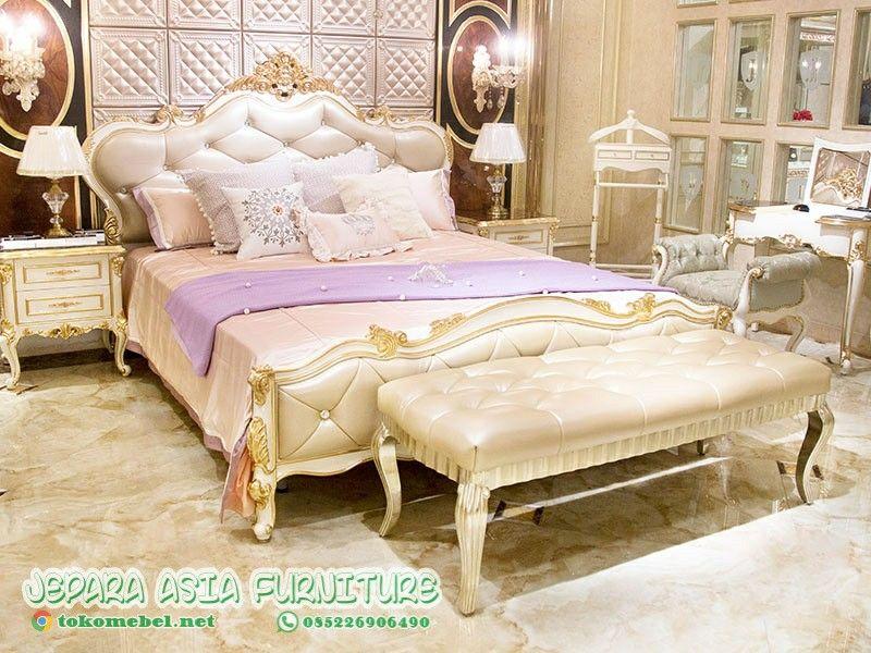 Jual Furniture Mebel Jepara Jati Minimalis Minimalis Klasik Ukiran Modern Custom Harga Termurah Seperti Kursi Sofa Tamu Lemari Di 2020 Mebel Kursi Makan Tempat Tidur