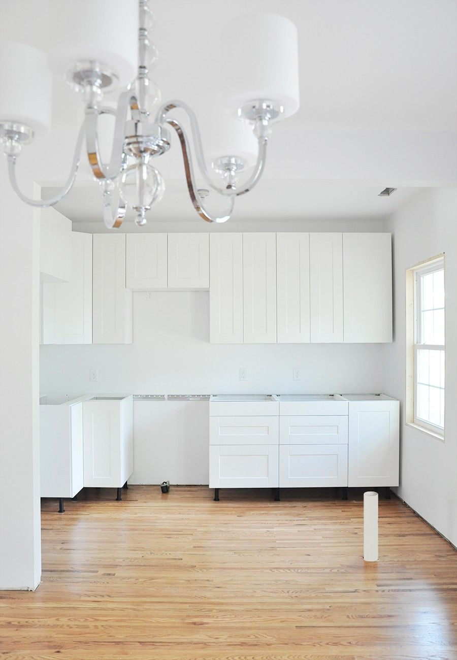 Fresh Ikea Kitchen Cabinets Without Legs The Elegant And Lovely Ikea Kitchen Cabinets Ikea Kitchen Furniture Ikea Kitchen Cabinets Kitchen Cabinets With Legs