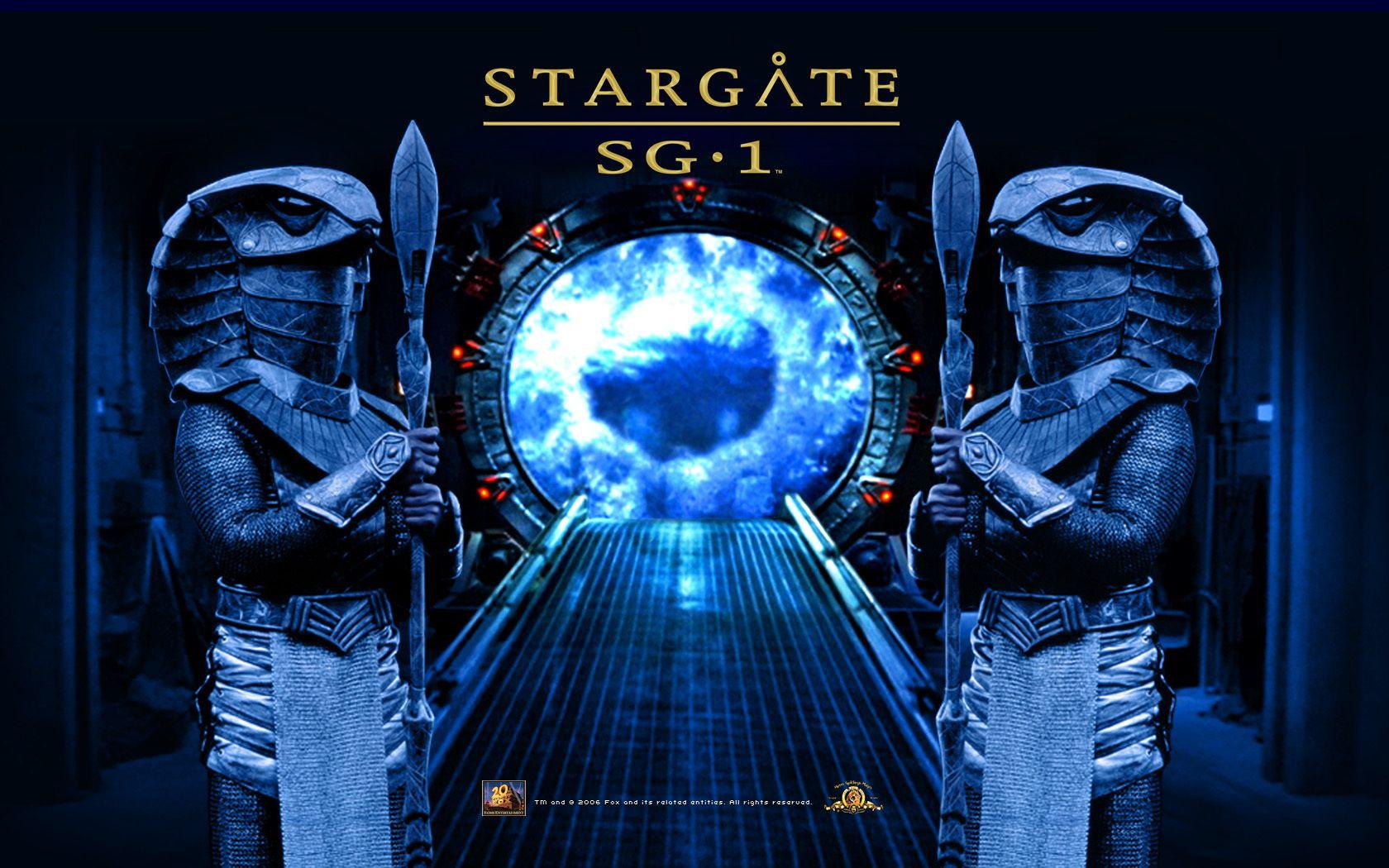 Stargate Sg 1 Deutsch Ganze Folgen